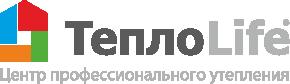 Наружное, внешнее утепление стен, фасадов, балкона, лоджий, домов Харьков